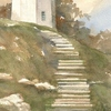 New York, Stony Point Lighthouse, Hudson River, Lighthouse
